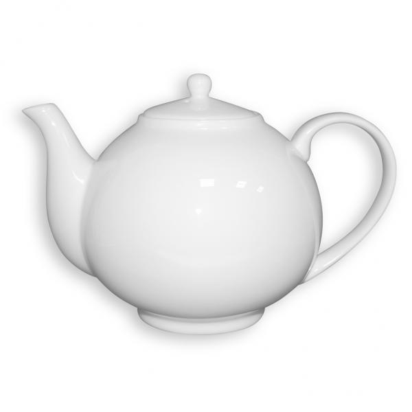 Чай заварной (черный, зеленый, каркаде)